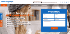 Onlineassignmentexpert.com review – Rated 3.1/10